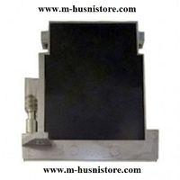 Konica 1024iSAE-C 6PL Water-based Printhead thumbnail image