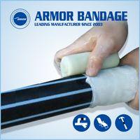 Pipe Repair Bandage Pipe Fittings Fabrication Service Repair Tape