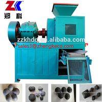 Factory Price Coal Anthracite Briquette Machine