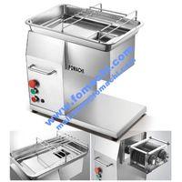 Meat Cutter Machine FMX-M29H thumbnail image