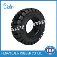 cannon spongy solid tire 6.00-16