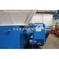metal pipe grinder,grinders and shredders