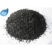 Anthracite Type and Lump Shape vietnam anthracite coal thumbnail image