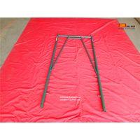 Building Scaffold Frame Construction Scaffolding Walkthrough Frame