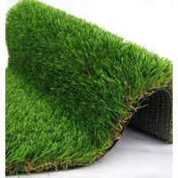 artificial fake grass lawn-6316