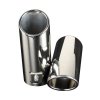Car Auto Parts Exhaust Tips for Nissan P32R 2.5
