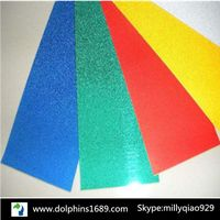 High grade reflective film (PET)1100