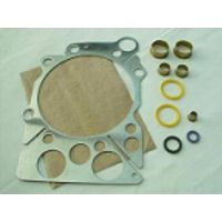 VOLVO Replacement Gasket 270949
