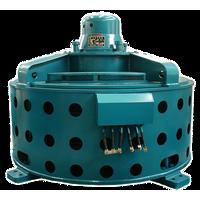 Hydro (Water) Turbine Generator/ Hydro Turbine Generator / Hydroturbine Generator/Synchro generator