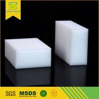 clean without detergent high density nano magic eraser thumbnail image