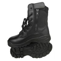 Military Jungle boot, Combat boot, light weight training boot