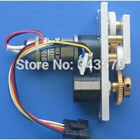 Low price Motor ink key motor FIN-4062-00H