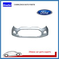FRONT BUMPER FOR FORD ECOSPORT 2013