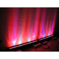 RGB 24W waterproof LED wall washer Lightings (MagicLite) M-A010 thumbnail image