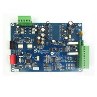High quality double sided pcb pcba circuit board pcb prototype thumbnail image