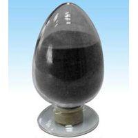 Nano Sn powder