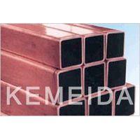 Mould Copper Tube thumbnail image