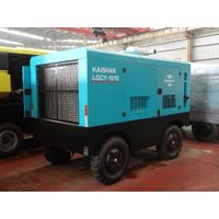 Latest Design Machine Silent Cheap Air Compressor LGCY 15/13