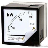 200KW Active Power Meter 160160mm