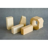 Fireclay Brick/ Refractory Brick