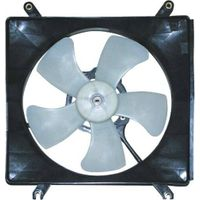 SUZUKI ESTEEM 95'-00 17120-71C10 auto fan