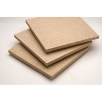 Plain Particle Board/ Raw Particle Board ( Chipboard )