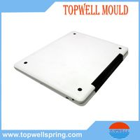 New Design Electronic Parts with Mould Service and Electronic Feature Design