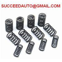 valve spring,engine valve spring thumbnail image