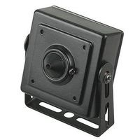 Hidden camera 2.0MP 1080P Covert with 3.7MM Pinhole Lens, HD-AHD camera