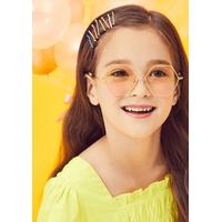 Premium Kids Eyewear LITTLE LEON sunglasses