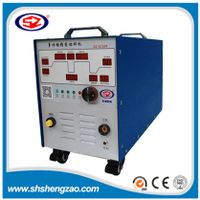 SZ-GCS04 Aluminium welding machine