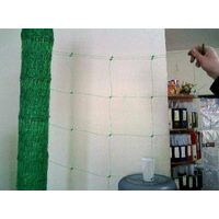 plant support net, pea net, bean netting,climing plant support net