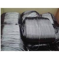 buy off grade carbon fiber thumbnail image