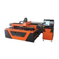 RD-CY2513 YAG metal laser cutting machine(650W)