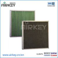 Air Conditioning System Coarse Filter