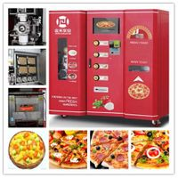 pizza to go vending machine