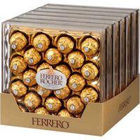 Ferrero Rocher T30 Chocolate, Ferrero Nutella chocolate thumbnail image