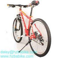 China Bikes ,Chinese Bicycles