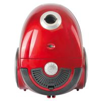 Small Canister Type Vacuum Cleaner HL-811