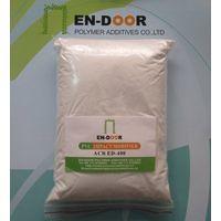Acrylic impact modifier ACR ED-400 thumbnail image