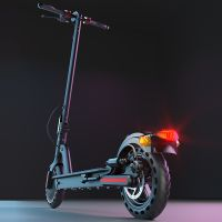 NEW 350W smart scooter S7L2 thumbnail image