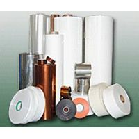 Electrical Insulation Polyester Film