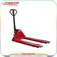 hydraulic pallet truck forklift thumbnail image