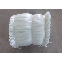 Best quality 0.09mm nylon monofilament fishing nets,small fish nets
