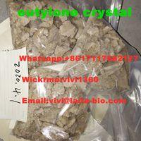 Buy Eutylone eu for sale, Ethylone Crystal bk md ma EU (whatsapp:+8617117682127) thumbnail image