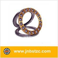 32244 taper roller  bearing from china manufacture thumbnail image