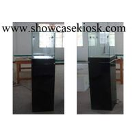 shop and store furniture