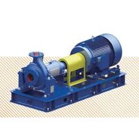 CLB Series Non-leakage Magnetic-driving Pump