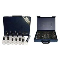 Glass Cupping Set (14cups)