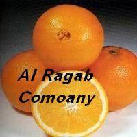 oranges thumbnail image